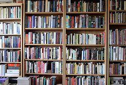 Mole e-bookowe wydają więcej