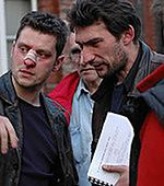 Reżyser oscarowego 'Z odzysku' nie kryje zaskoczenia