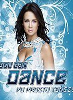'You can dance. Po prostu tańcz' powraca