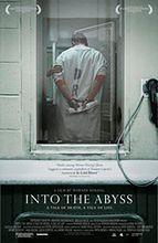 Werner Herzog w zwiastunie filmu o karze śmierci [wideo]