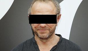 Piotr N. może trafić do więzienia na 3 lata