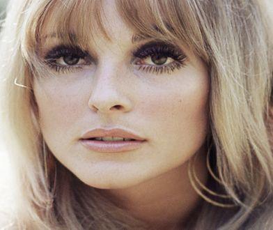 Sharon Tate została zamordowana w swoim domu 9 sierpnia 1969 roku.