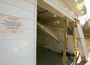 Ekspert: podatek od garaży musi być szybko zmieniony