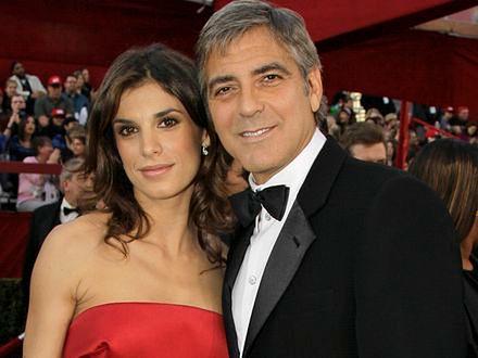 George Clooney próbował już wszystkiego