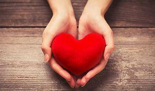Jak mówić po polsku o miłości?