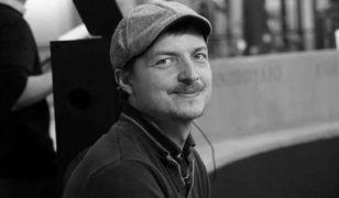Bartosz Niedzielski miał 36 lat