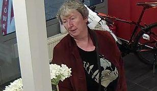 Kobieta oszukiwała klientów na terenie całej Polski