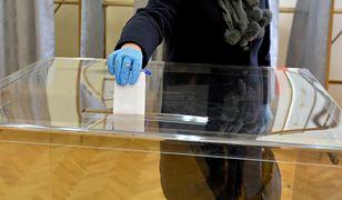 Wybory prezydenckie 2020. Samorządy ostrzegają: nie będziemy narażać ludzi