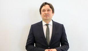Wybór RPO. Kim jest prof. Marcin Wiącek?
