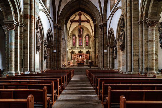 Starachowice. W kościele odbędzie się koncert / zdjęcie ilustracyjne