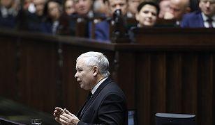Obrona demokracji. Rafał Woś: nie popadajmy w przesadę