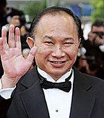 Chow Yun-Fat i Ken Watanabe u Johna Woo