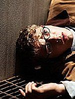 Ryan Phillippe zbuntowanym żołnierzem