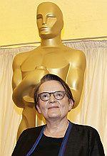 Oscary 2012: Amerykańscy Żydzi mają dość tematu Holokaustu