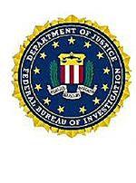 FBI w komedii Warner'a