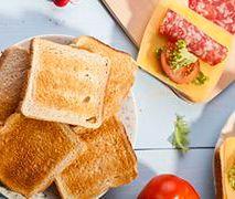 Czy żywność przetworzona ma wpływ na nasz metabolizm?