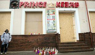 Szef MSWiA: imigrant podejrzany o morderstwo w Ełku przebywał w Polsce nielegalnie