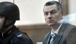 Brunon Kwiecień za planowanie zamachu na Sejm został skazany na 7 lat więzienia. W tym roku zmarł