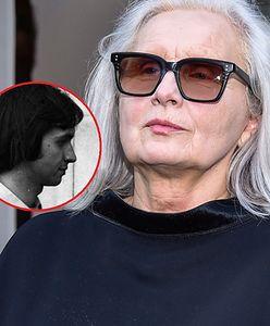 """Magda Umer i Andrzej Nardelli. """"Byliśmy promienną parą"""""""