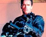 Ramoneska Terminatora na sprzedaż