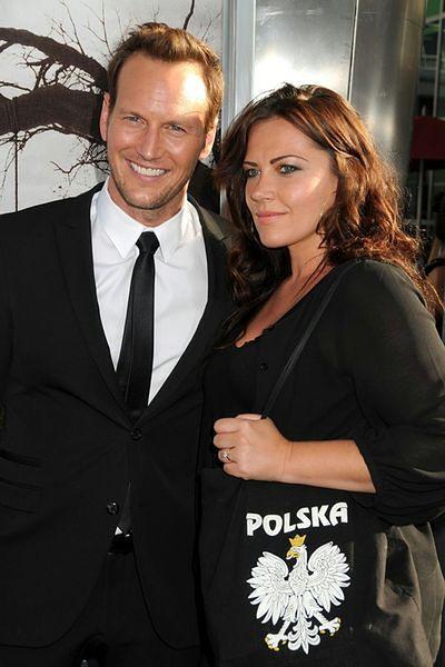 Polki to jedne z najpiękniejszych kobiet na świecie