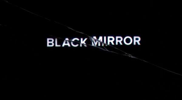 Black mirror (Czarne lustro) – opis fabuły, lista odcinków