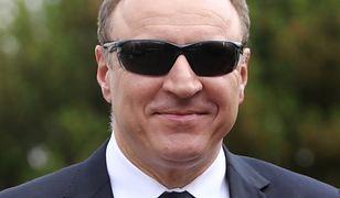Jakub Majmurek: Czy z TVP Kurskiego będzie co zbierać?