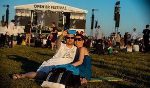 Opener Festival