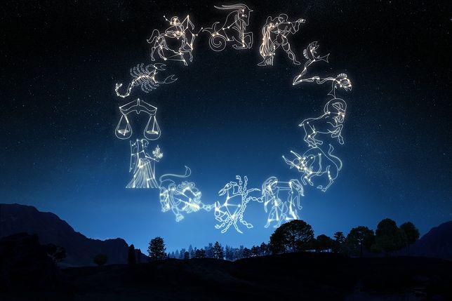 Horoskop dzienny na 30 października