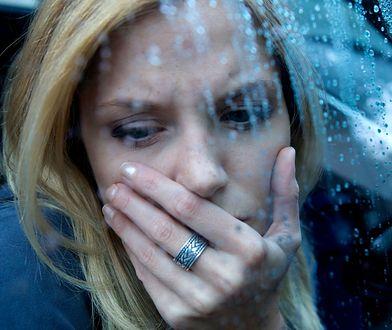 Ofiarą oszustw padło przynajmniej kilka kobiet