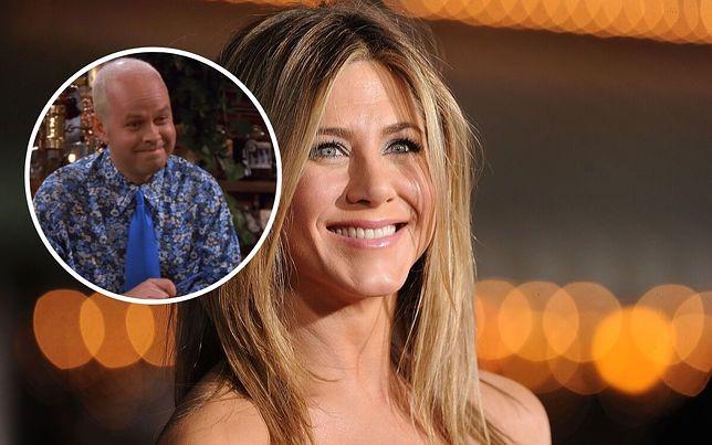 Jennifer Aniston ma 50 lat