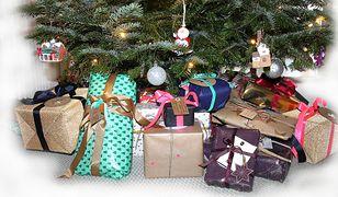Świąteczne prezenty. Co kupić tym, którzy twierdzą, że mają wszystko?