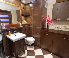 Łazienka bez chemii. Czysta i pachnąca