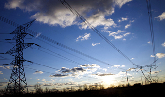 Praca dla elektryka we Włocławku – gdzie szukać i jakie są zarobki?