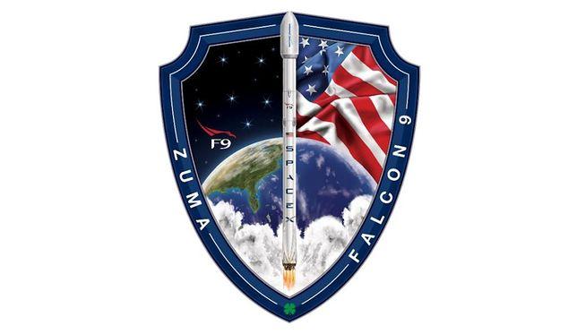 Tajny satelita rządu USA za miliardy dolarów stracony?