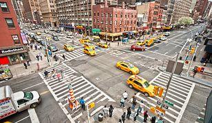 10 najlepszych miast do życia i pracy na świecie