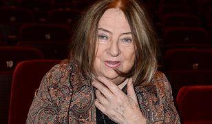 Czy Wanda Warska otrzyma pieniądze zebrane przez Polską Fundację Muzyczną?