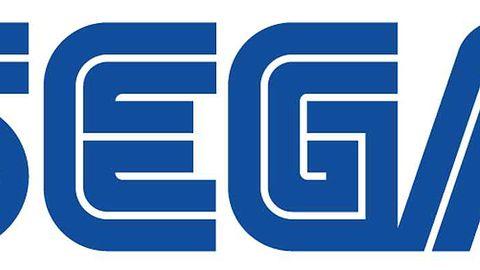 Sega traci pracowników i zamyka salony