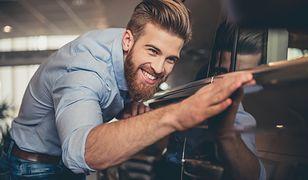 Jak uchronić się przed kupnem wadliwego auta? Nieco ponad 100 zł wystarczy