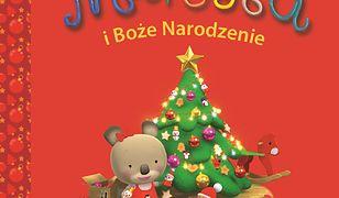 Marysia. Marysia i Boże Narodzenie