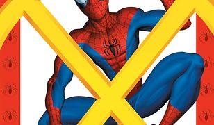 Ultimate Spider-Man, tom 4