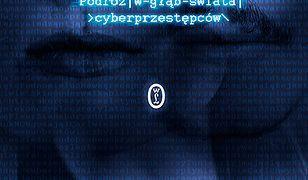 Królestwo kłamstw. Podróż w głąb świata cyberprzestępców