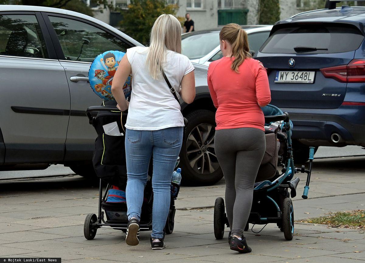Bolt zwraca uwagę na niższe zarobki kobiet. 8 marca panie dostaną taką zniżkę, ile wynosi luka płacowa