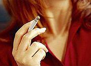 Sam skręcasz papierosy? Skarbówka się do ciebie dobierze!