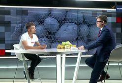 """Bezpieczeństwo żywnościowe Polski zagrożone. """"Będziemy całkowicie zależni"""""""