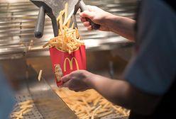McDonald's wprowadza zmiany w kultowej ofercie. Sieć przedstawiła 5 zobowiązań