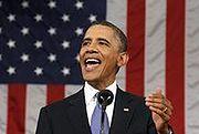 Prezydent podpisał ustawę budżetową i wakacje podatkowe