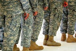 3 lutego ruszy kwalifikacja wojskowa