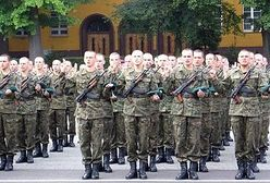 Armia chce szkolić ochotników. Trwa nabór