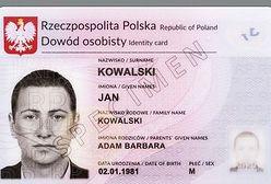 Polacy dowiadują się o kradzieży tożsamości zazwyczaj dopiero po roku